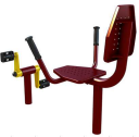 ENCH-34 SILLA PEDALES