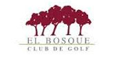 Club El Bosque