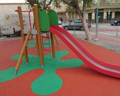 parque-infaniil-guardamar