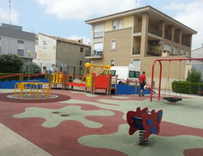 parque-infantil-cheste