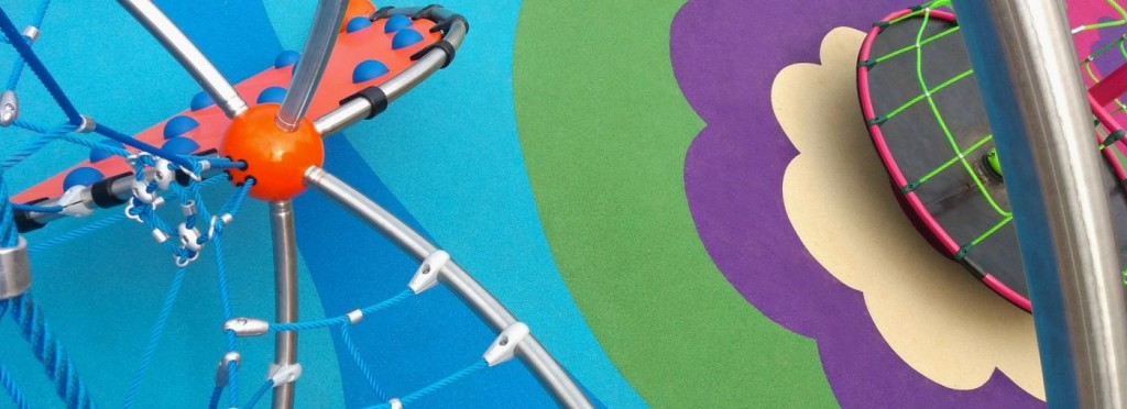 Playtop_is_looking_for_German_playground_companies_2_1400_509_80_s_c1_c_c