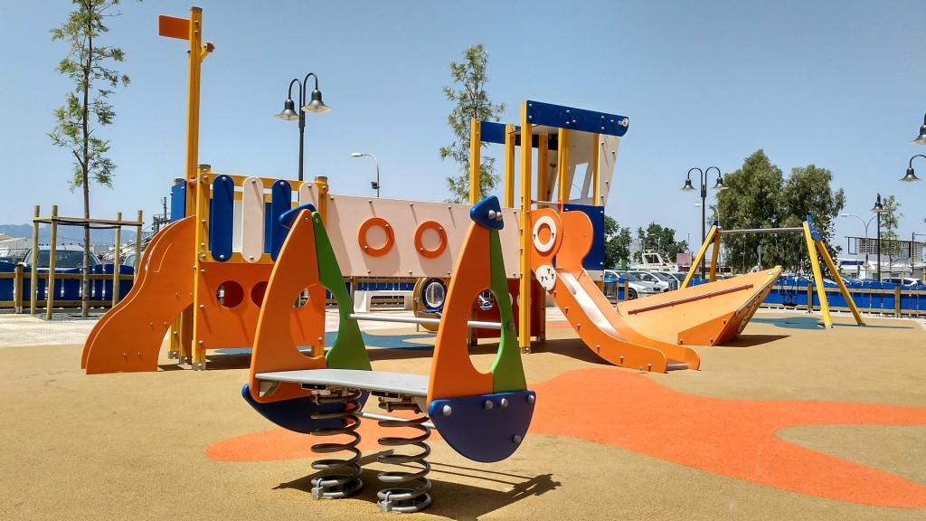 parques de madera2